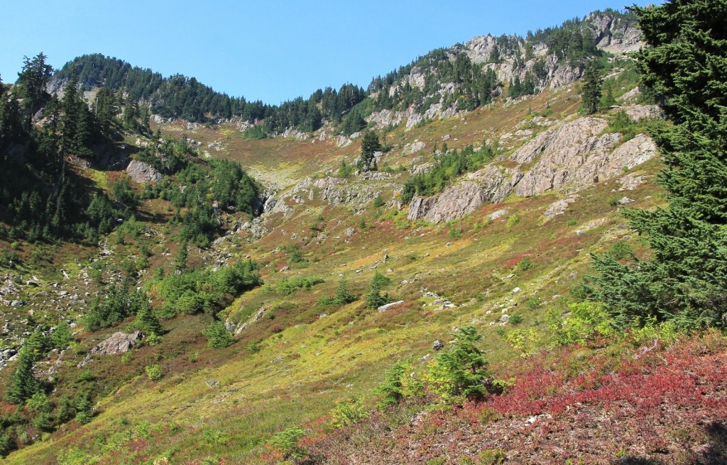 09-21-14 Mt. Baker Galena Chain Lakes (131)