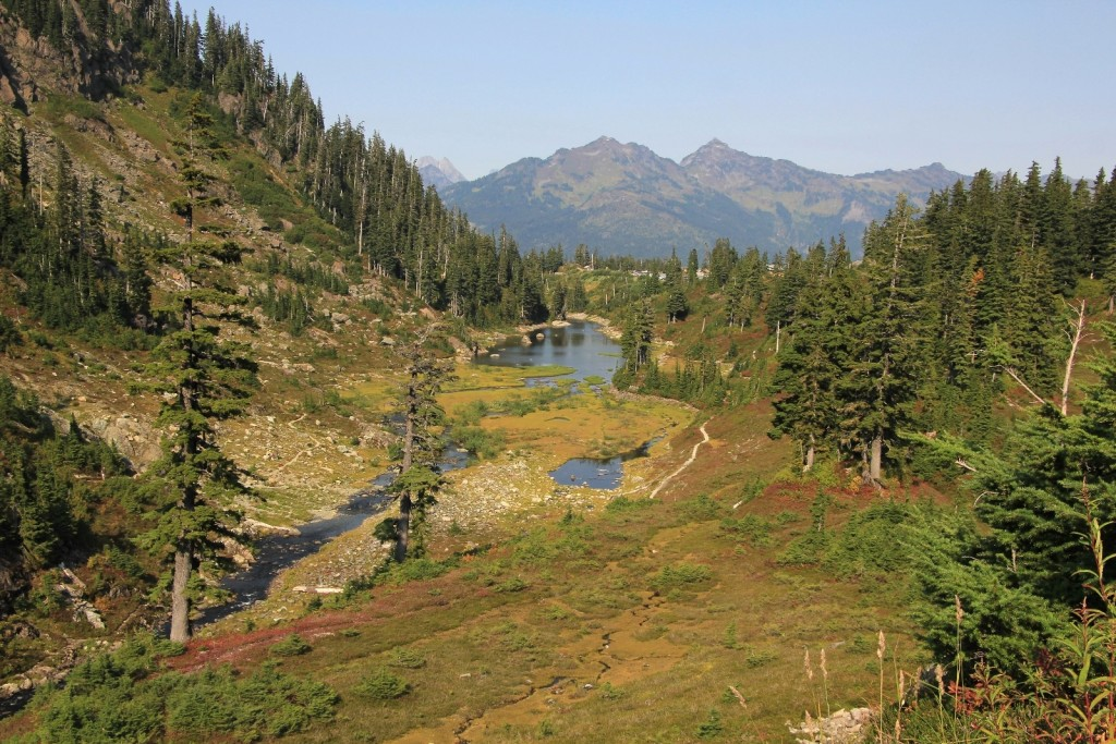 09-21-14 Mt. Baker Galena Chain Lakes (144)