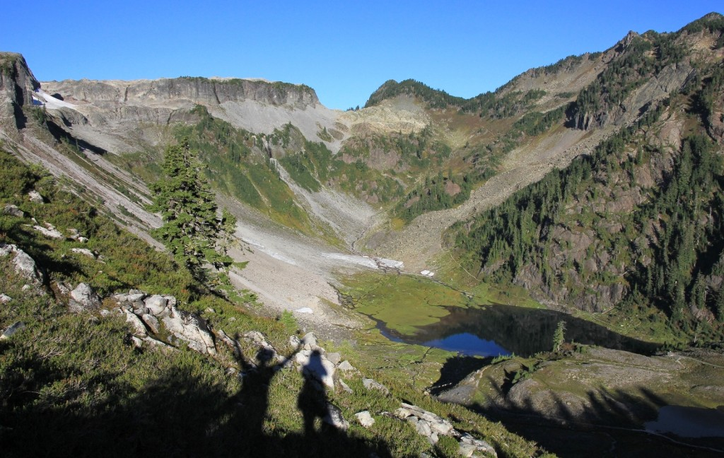 09-21-14 Mt. Baker Galena Chain Lakes (18)