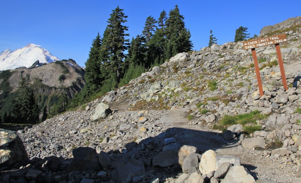 09-21-14 Mt. Baker Galena Chain Lakes (38)