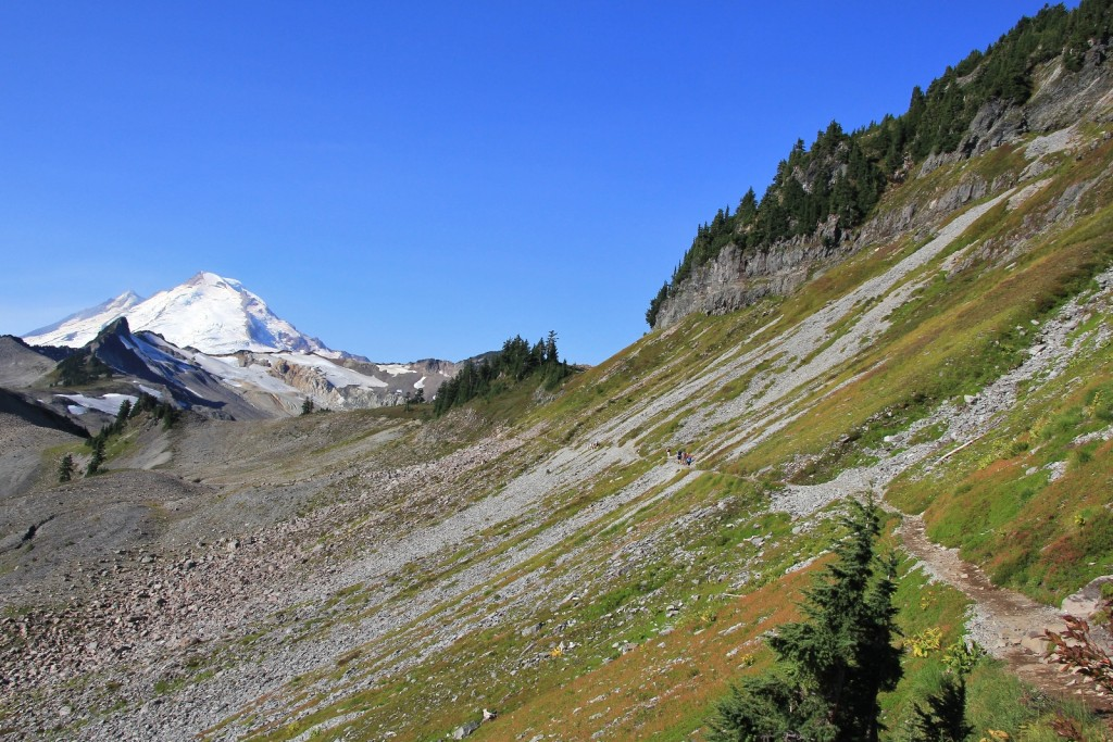 09-21-14 Mt. Baker Galena Chain Lakes (56)