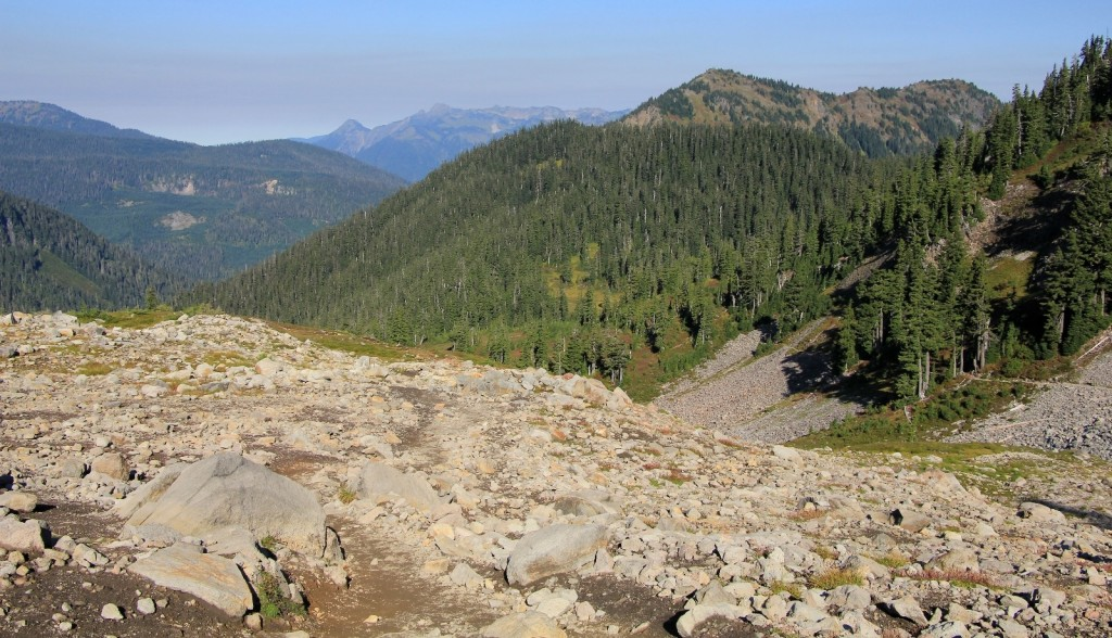 09-21-14 Mt. Baker Galena Chain Lakes (62)