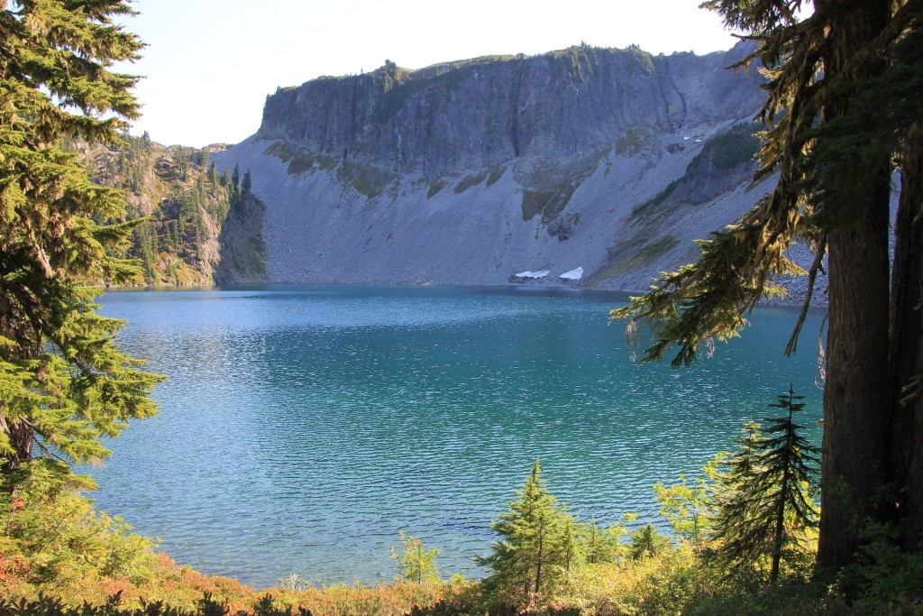 09-21-14 Mt. Baker Galena Chain Lakes (92)