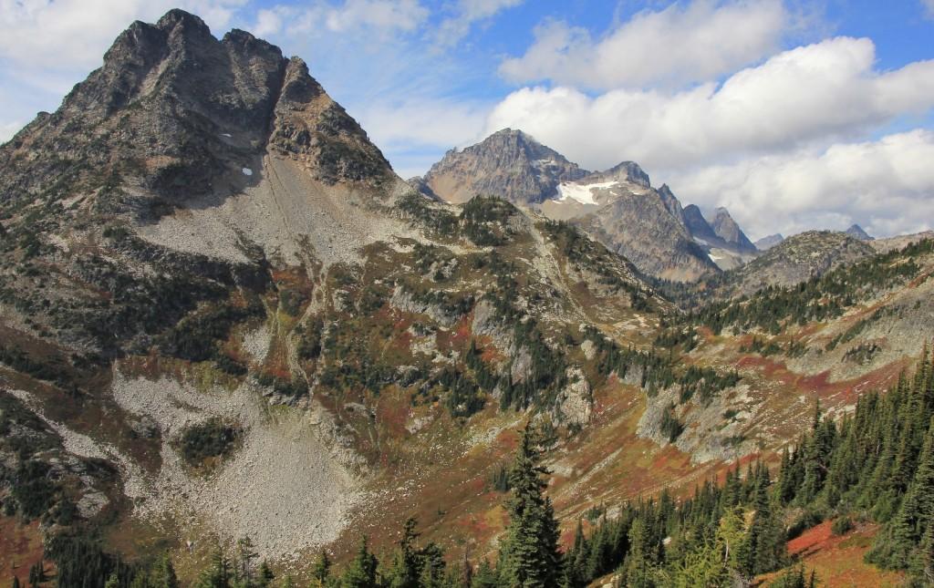 09-22-14 Maple-Heather Pass trail (100)
