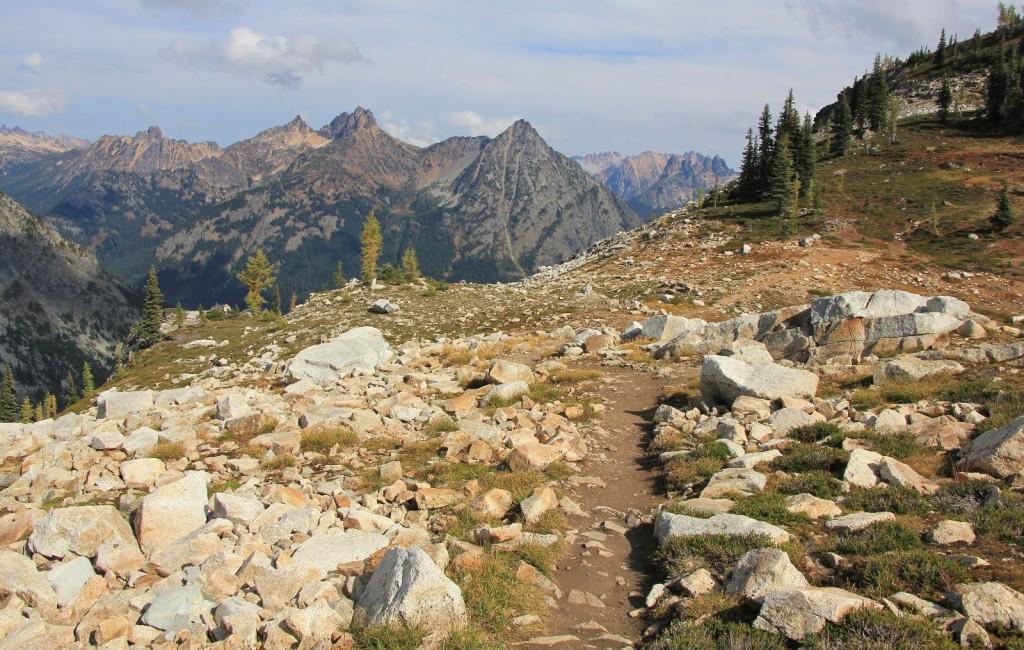 09-22-14 Maple-Heather Pass trail (114)