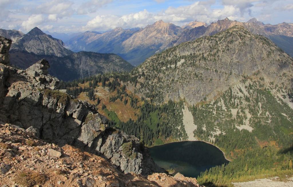 09-22-14 Maple-Heather Pass trail (139)