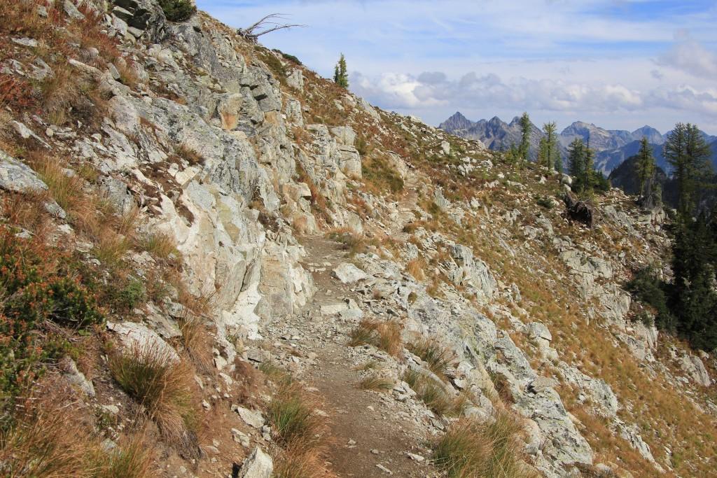 09-22-14 Maple-Heather Pass trail (143)