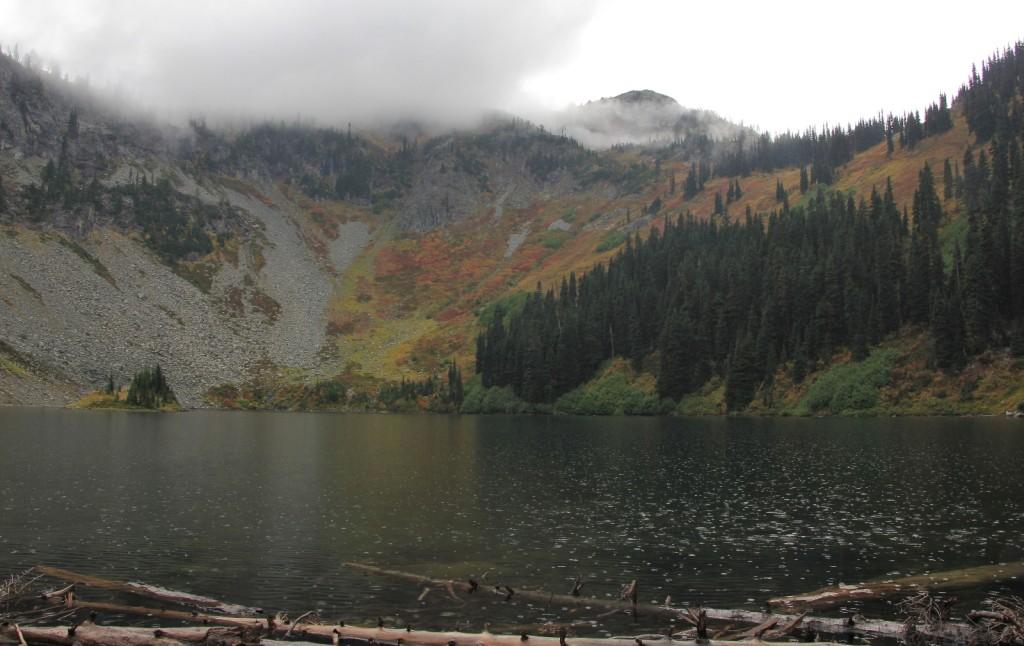 09-22-14 Maple-Heather Pass trail (15)
