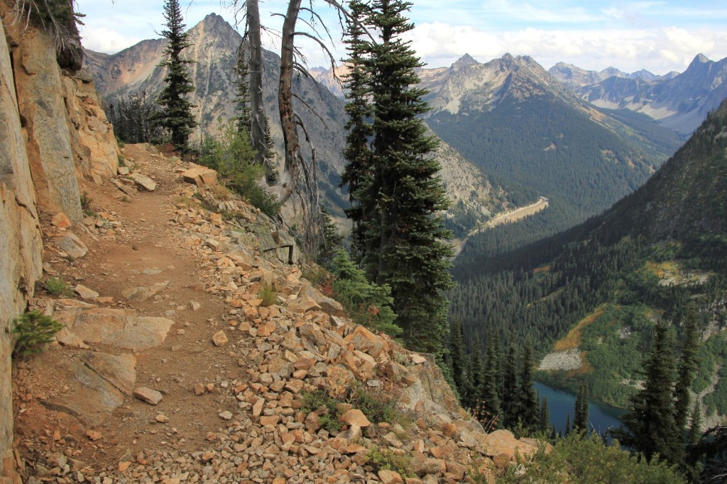 09-22-14 Maple-Heather Pass trail (153)