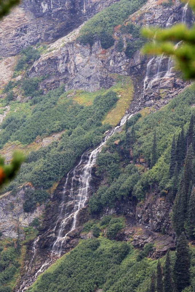 09-22-14 Maple-Heather Pass trail (159)