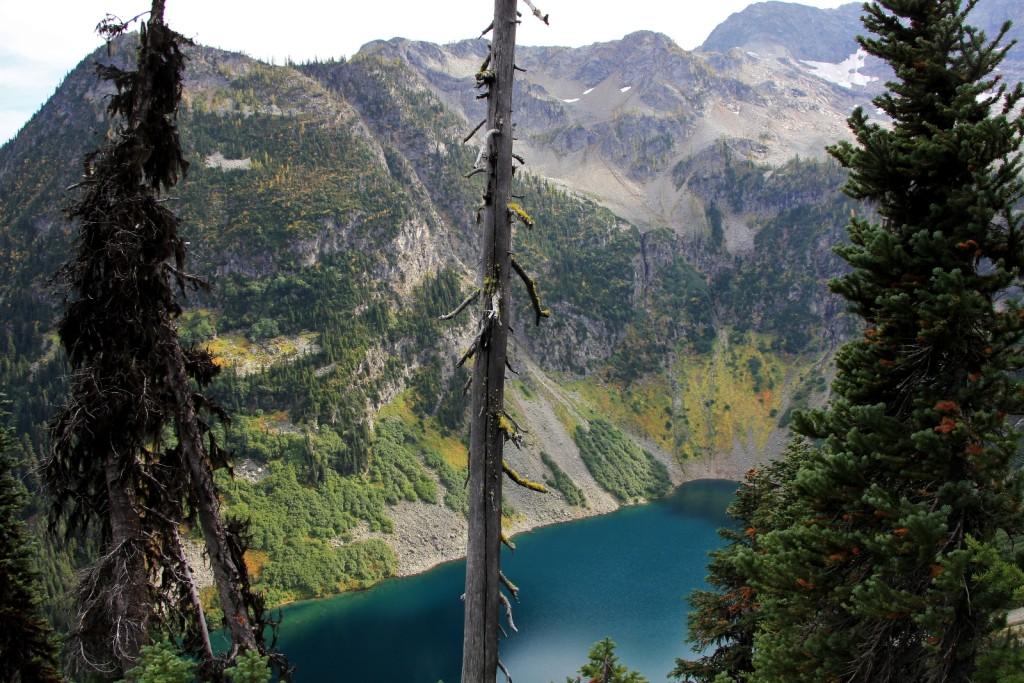 09-22-14 Maple-Heather Pass trail (160)