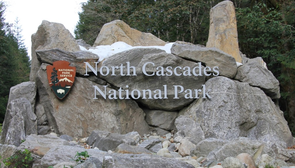 09-22-14 Maple-Heather Pass trail (167)