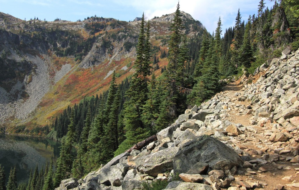 09-22-14 Maple-Heather Pass trail (29)