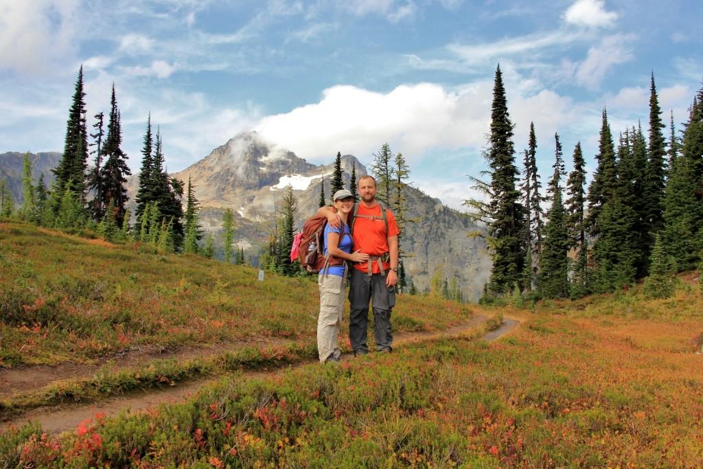 09-22-14 Maple-Heather Pass trail (46)