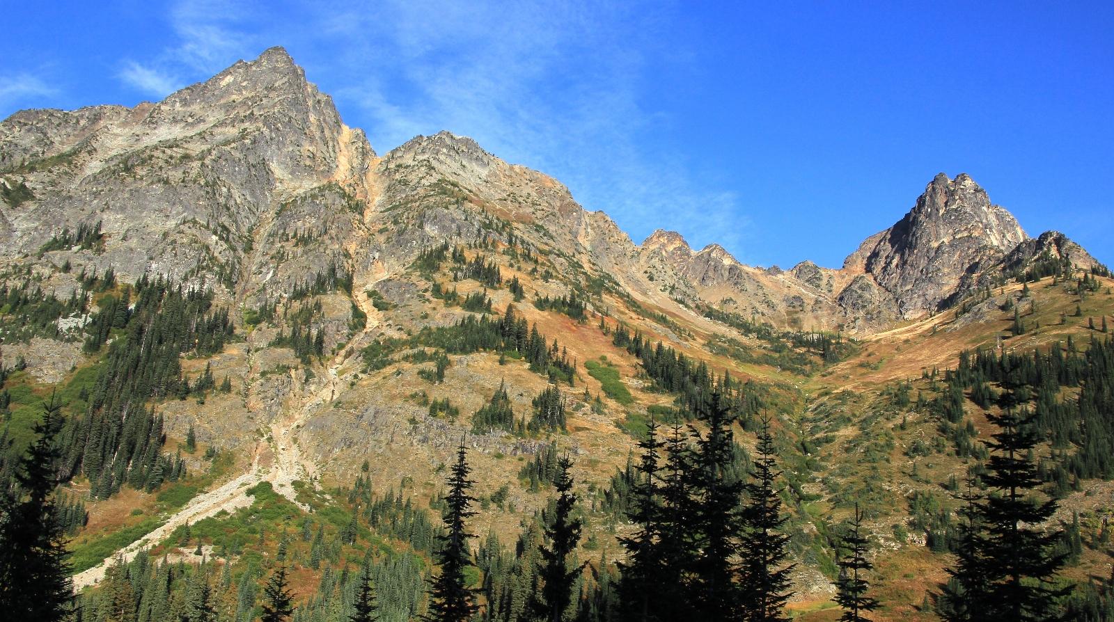 09-23-14 Blue Lake hike (10)