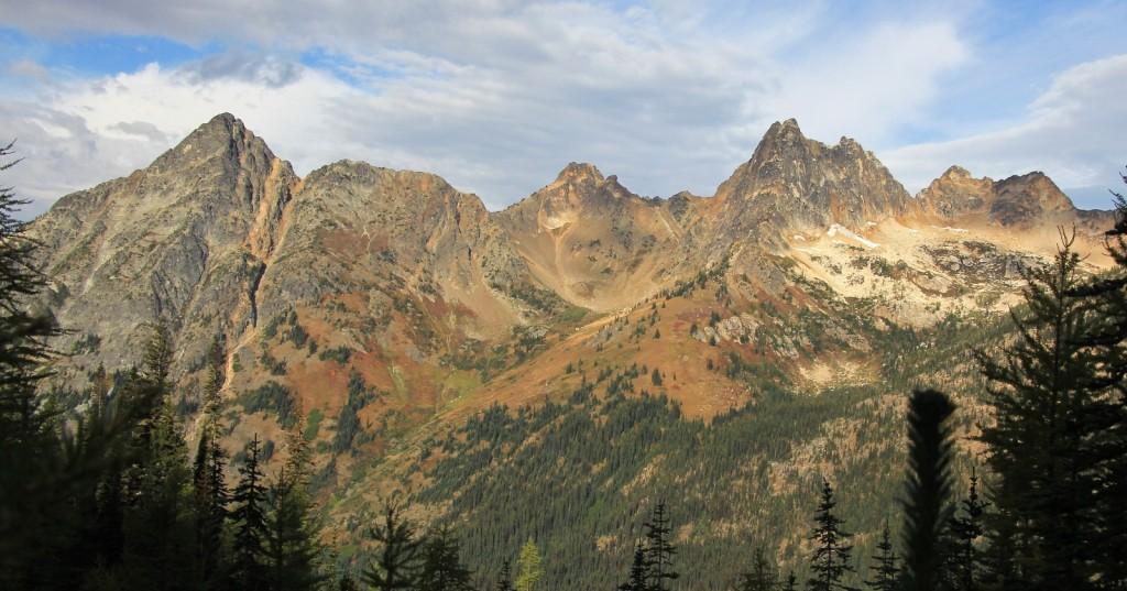 09-23-14 Blue Lake hike (15)