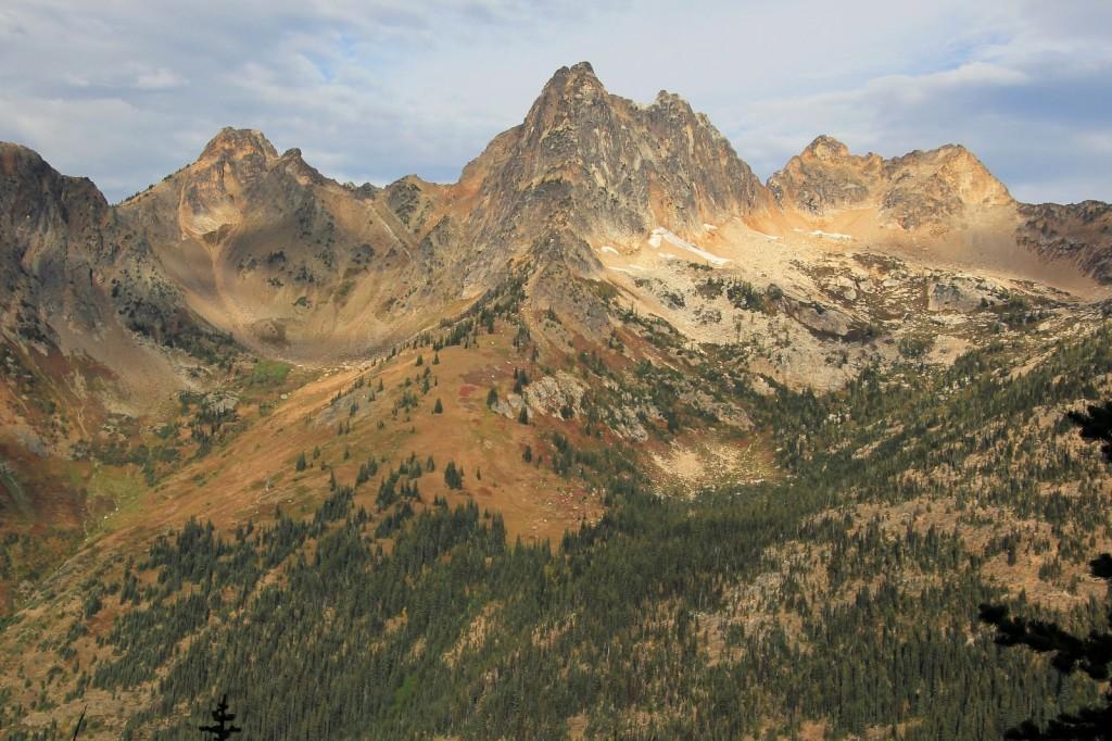 09-23-14 Blue Lake hike (21)