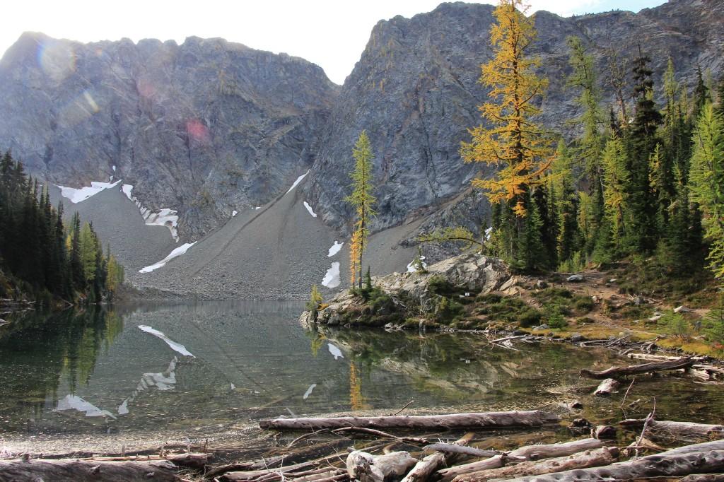09-23-14 Blue Lake hike (25)