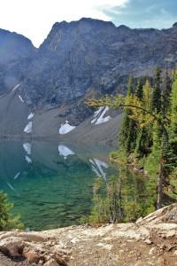 09-23-14 Blue Lake hike (29)