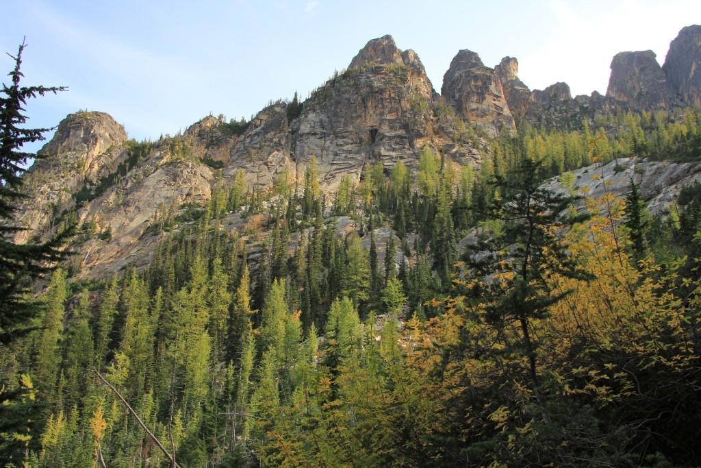09-23-14 Blue Lake hike (51)