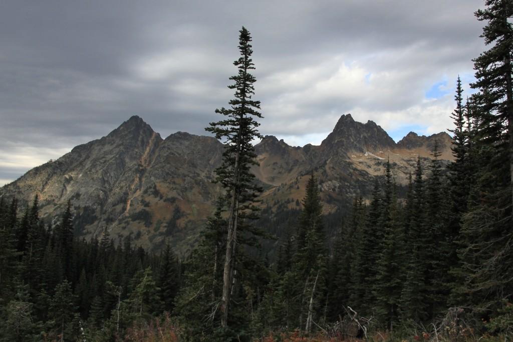 09-23-14 Blue Lake hike (52)