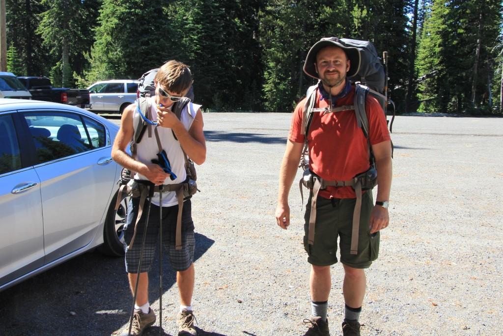 07-03-15 Elkhorn Backpack day 1 (5)