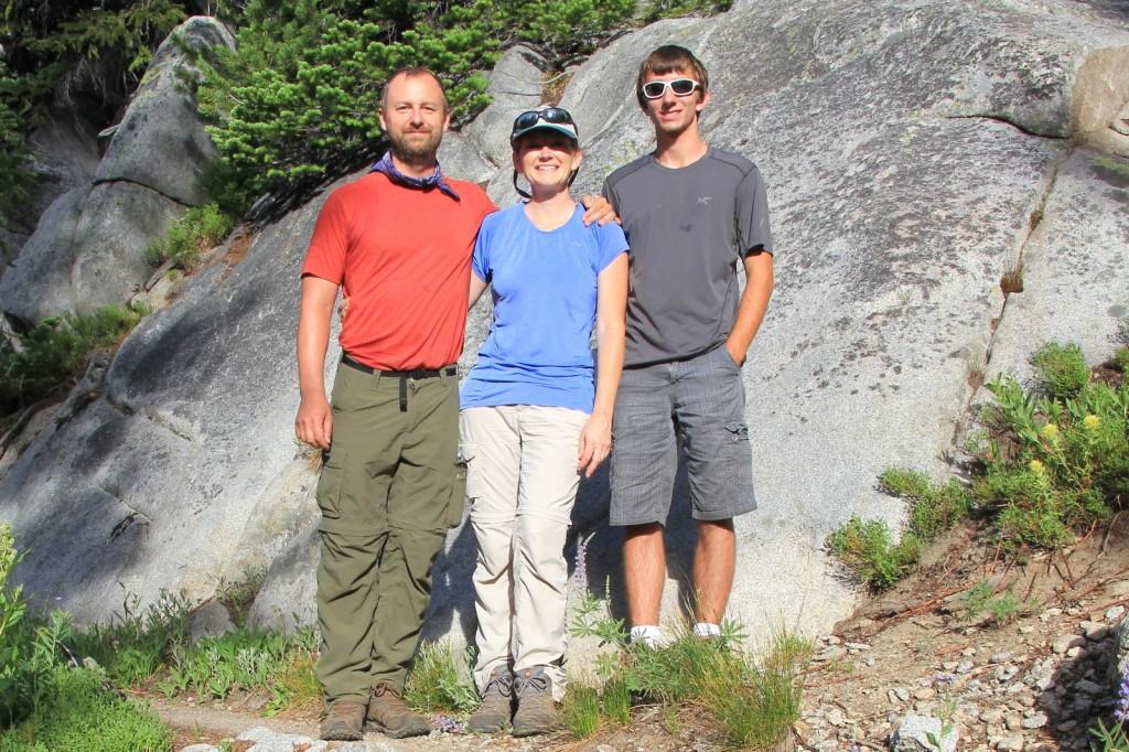 07-04-15 Elkhorn Backpack day 2 (10)