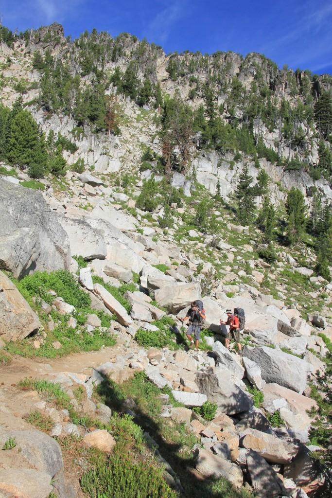 07-04-15 Elkhorn Backpack day 2 (23)