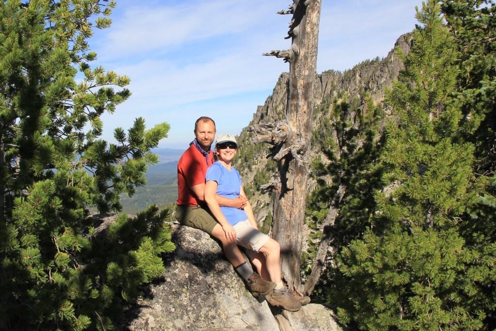 07-04-15 Elkhorn Backpack day 2 (39)