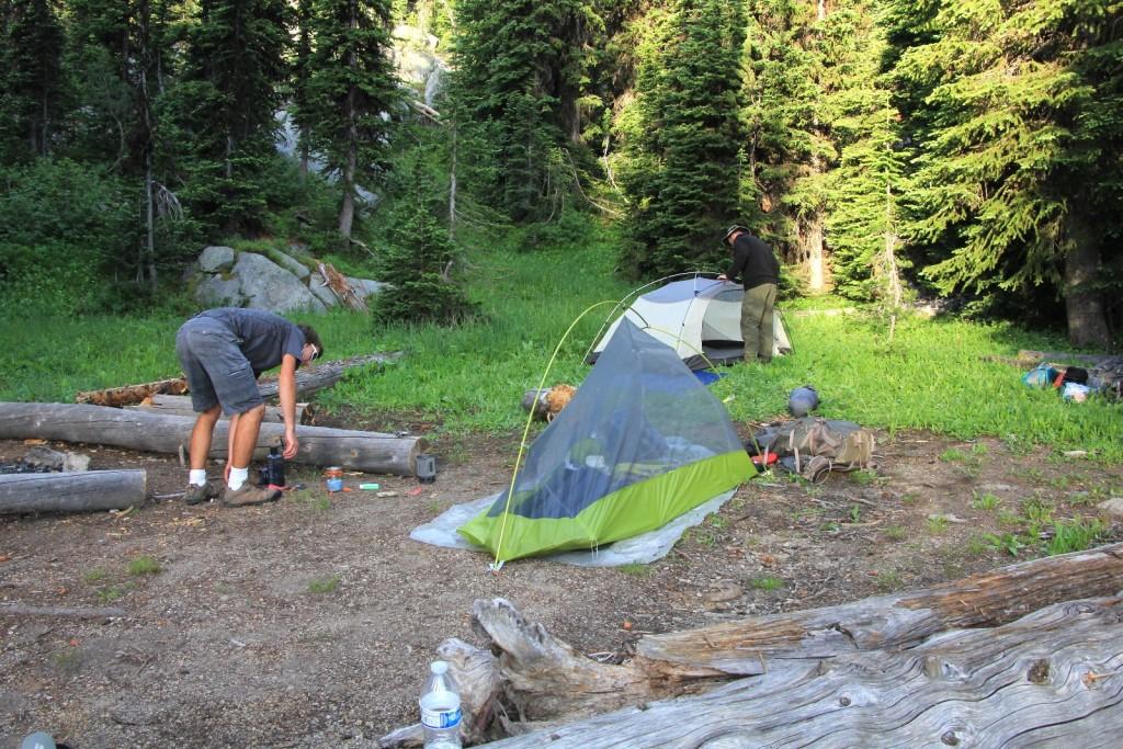 07-04-15 Elkhorn Backpack day 2 (4)