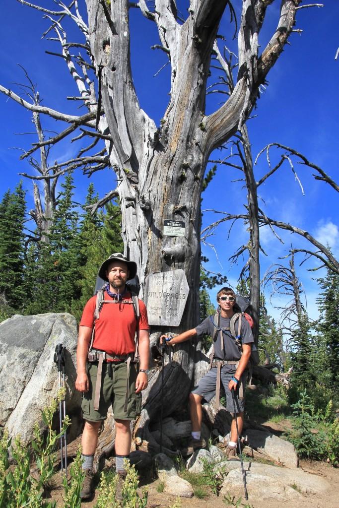07-04-15 Elkhorn Backpack day 2 (46)
