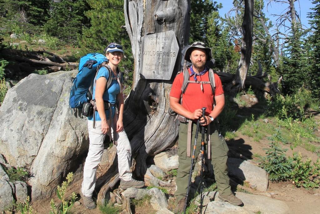 07-05-15 Elkhorn Backpack day 3 (23)