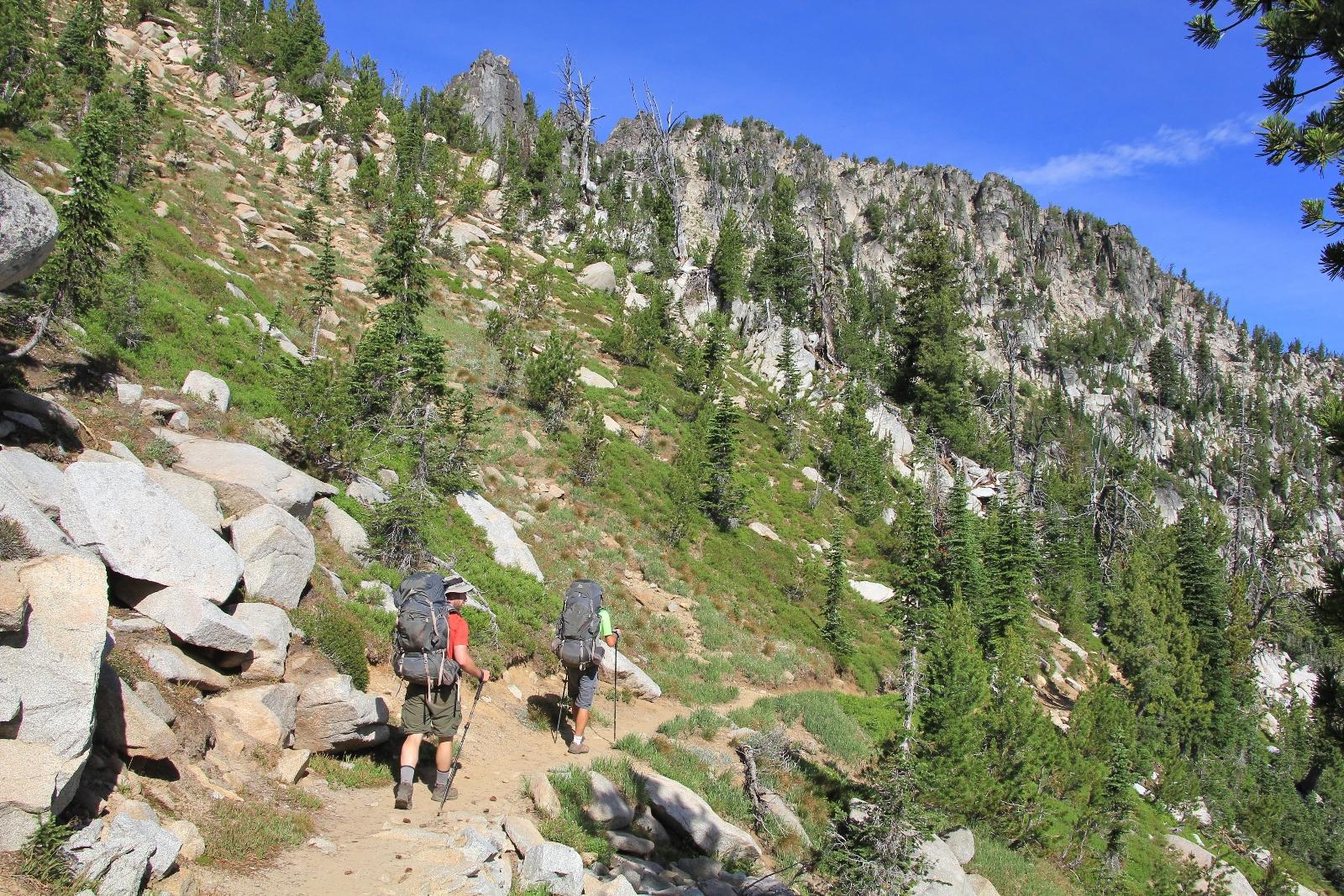 07-05-15 Elkhorn Backpack day 3 (29)