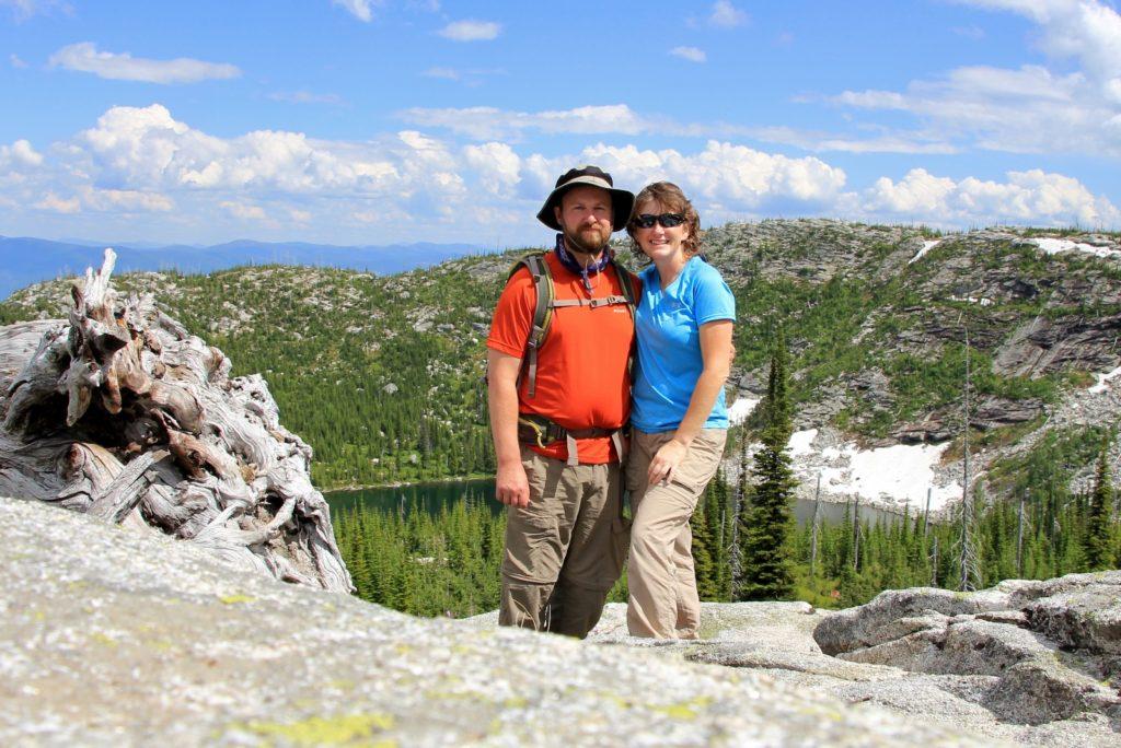 07-06-13 Roman Nose Lakes Hike (73)