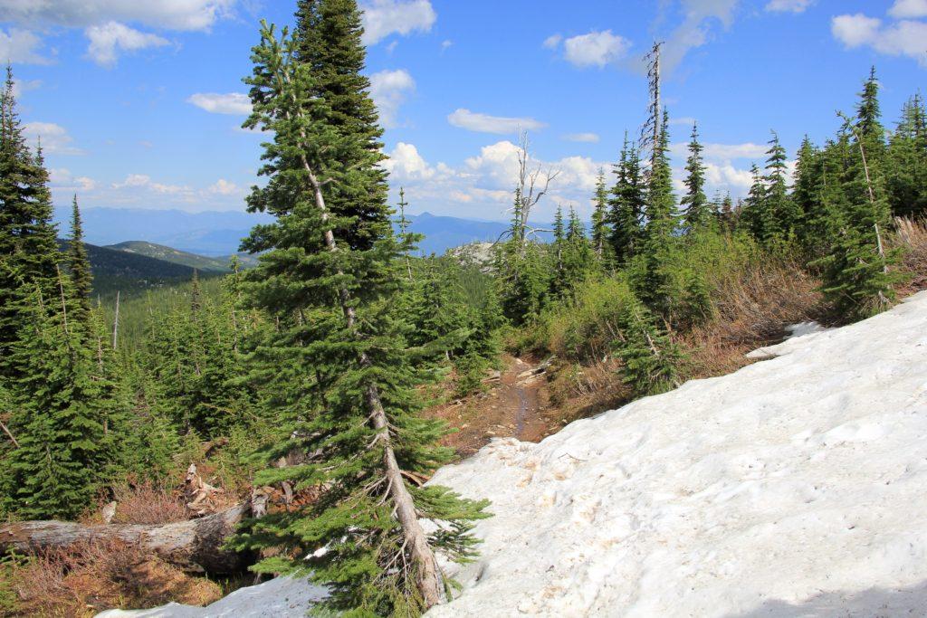 07-06-13 Roman Nose Lakes Hike (74)