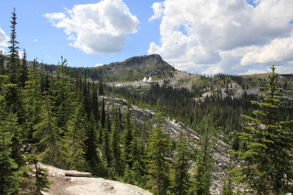 07-06-13 Roman Nose Lakes Hike (75)
