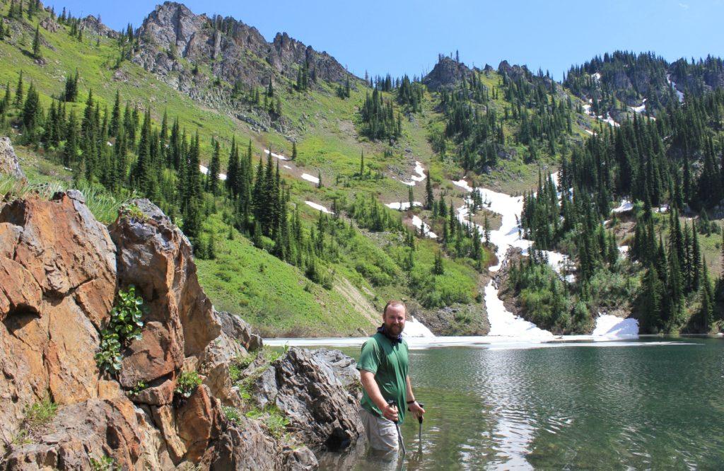 07-07-12 Stevens Lakes hike (29)