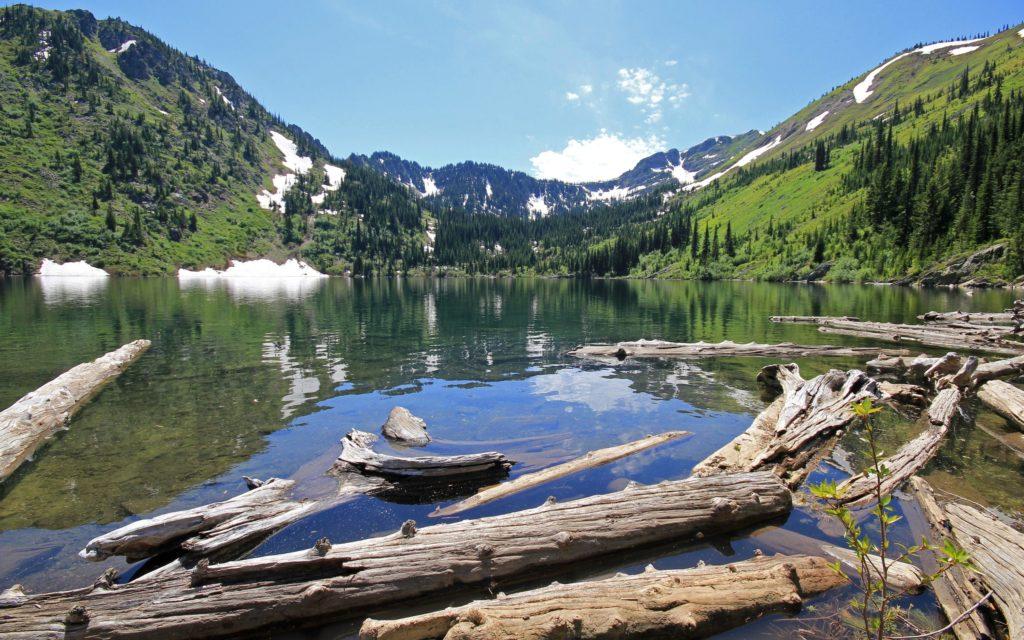 07-07-12 Stevens Lakes hike (7)
