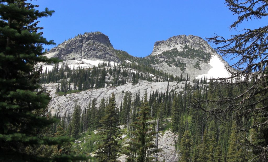 07-07-13 Beehike Lake Hike (14)
