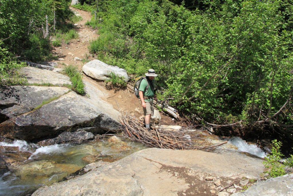 07-07-13 Beehike Lake Hike (75)