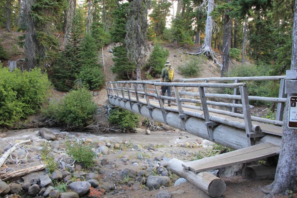 09-12-15 Mt. Hood Elk Meadows Gnarl Ridge (2)