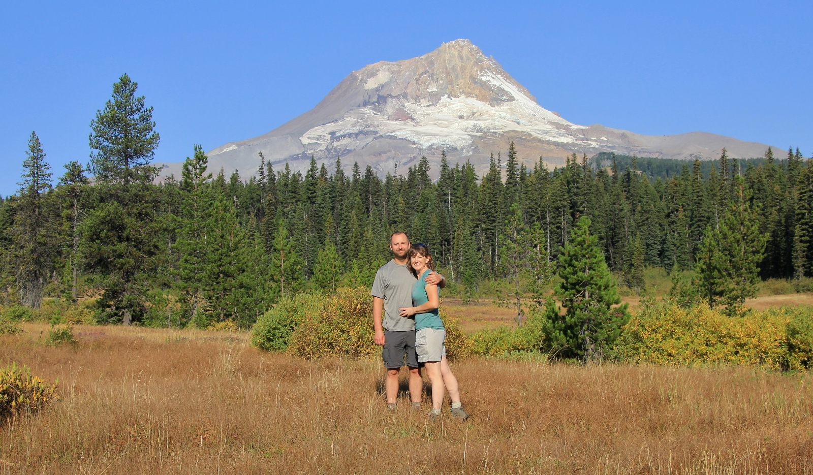 09-12-15 Mt. Hood Elk Meadows Gnarl Ridge (25)