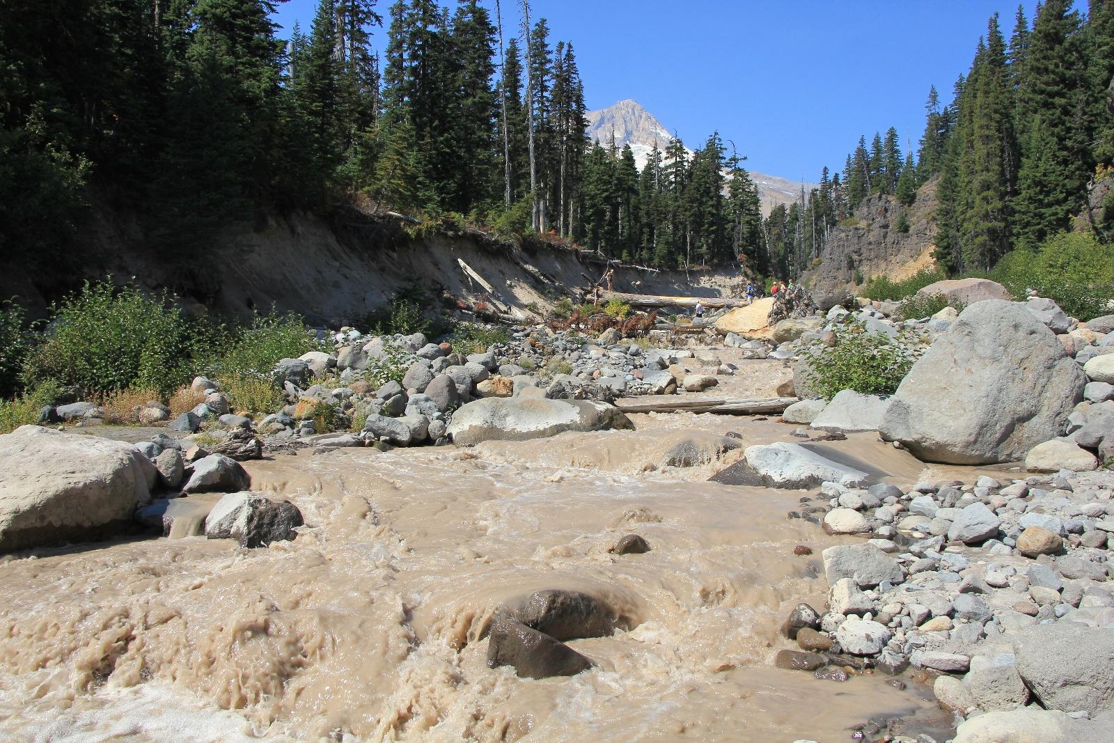 09-12-15 Mt. Hood Elk Meadows Gnarl Ridge (39)