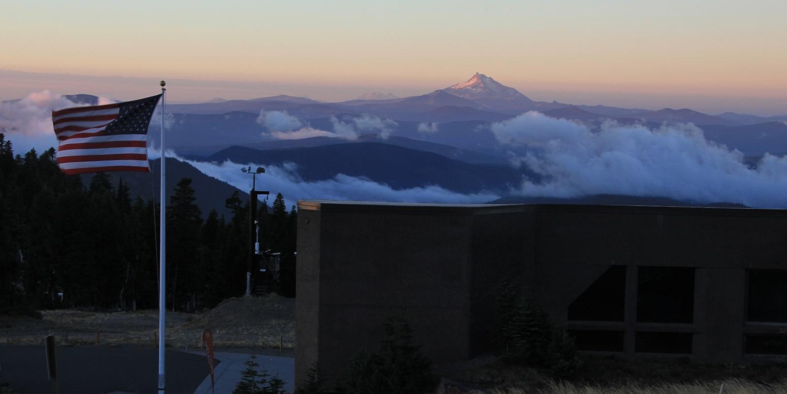 09-13-15 Mt. Hood Paradise Ridge hike (3)
