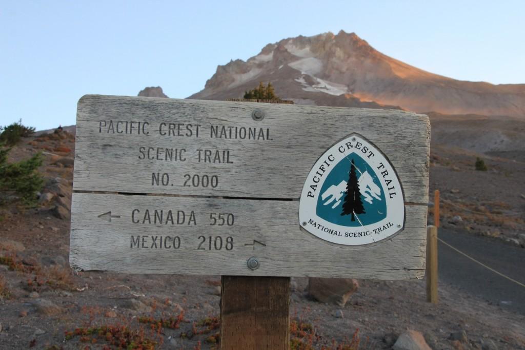 09-13-15 Mt. Hood Paradise Ridge hike (7)