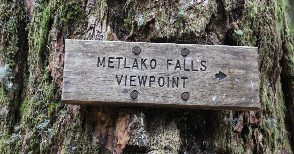 09-14-15 Eagle Creek hike (17)