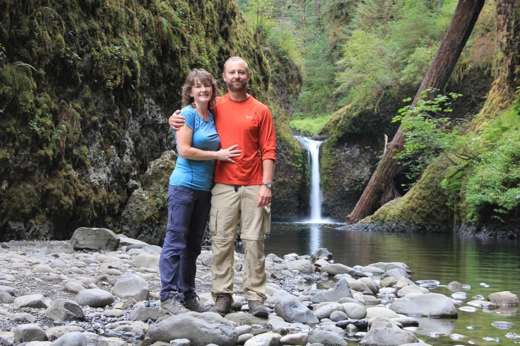 09-14-15 Eagle Creek hike (32)