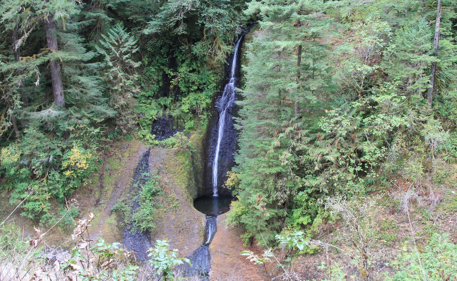 09-14-15 Eagle Creek hike (48)
