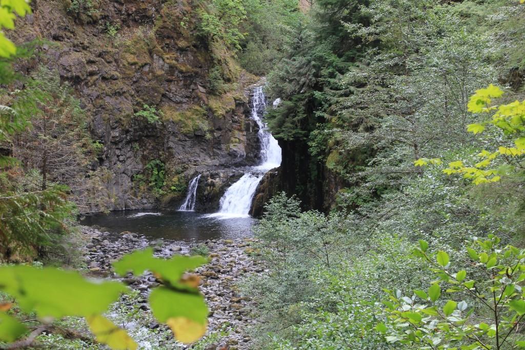 09-14-15 Eagle Creek hike (71)