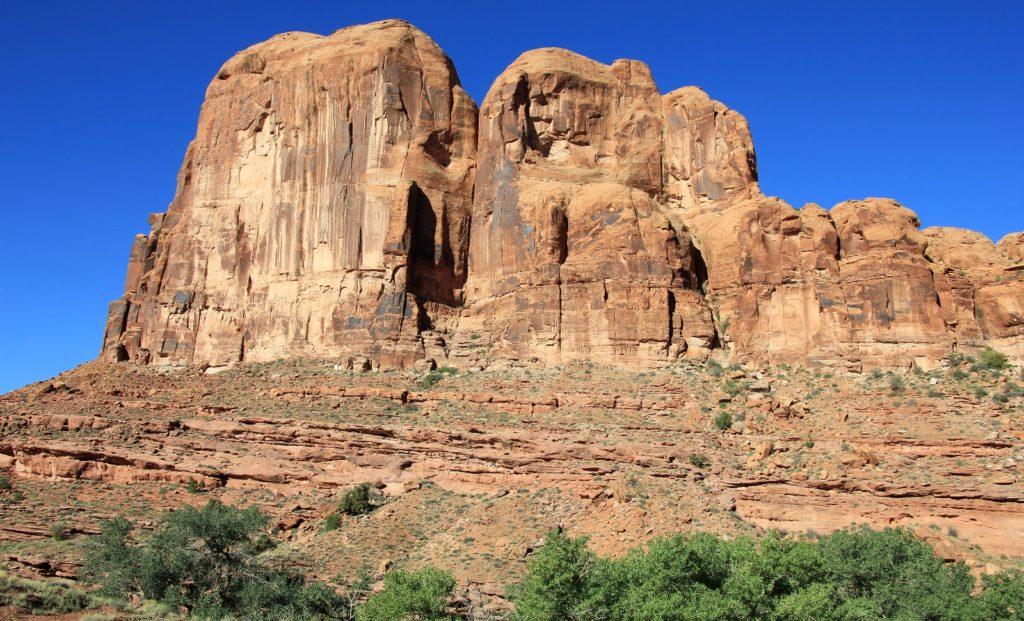 10-05-13 Moab Amasa Back (1)
